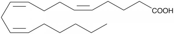 Pinolenic Acid