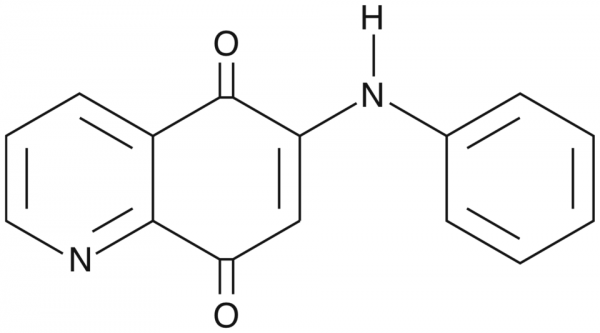 LY83583