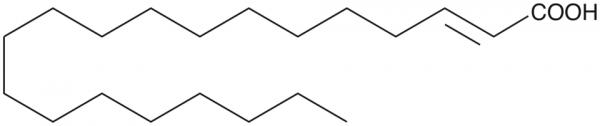 Delta2-trans Eicosenoic Acid