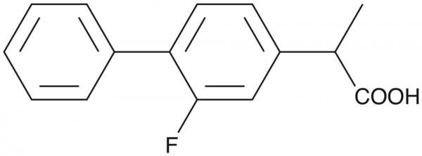 (±)-Flurbiprofen
