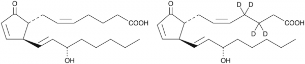 Prostaglandin A2 Quant-PAK