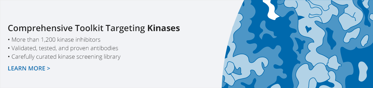 Kinase Research