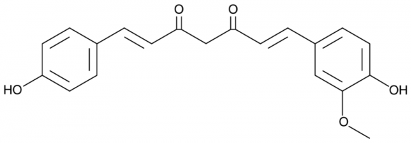 Demethoxycurcumin