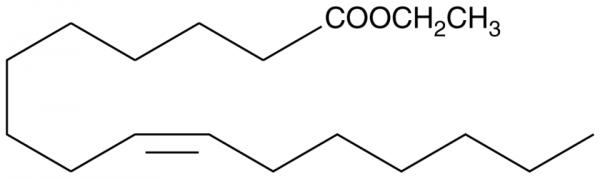 Palmitoleic Acid ethyl ester