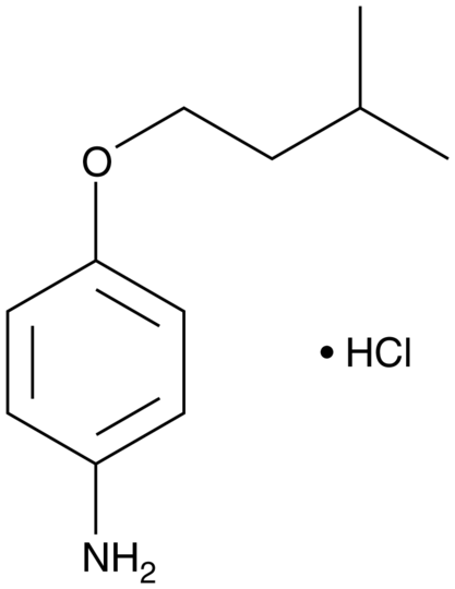 CP 24,879 (hydrochloride)