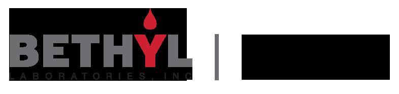 Bethyl-Logo