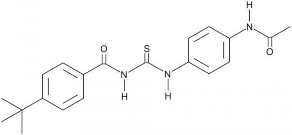 Tenovin-1