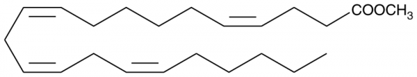 cis-4,10,13,16-Docosatetraenoic Acid methyl ester