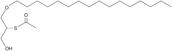 2-thio-Acetyl MAGE