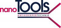 NanoTools