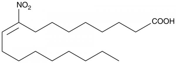 9-Nitrooleate