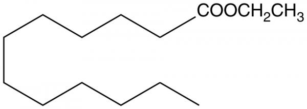 Lauric Acid ethyl ester