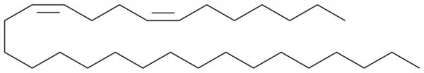 7(Z),11(Z)-Nonacosadiene