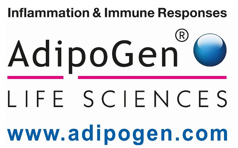 AdipoGen