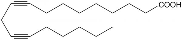 9,12-Octadecadiynoic Acid