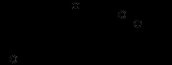 (+)-Brefeldin A