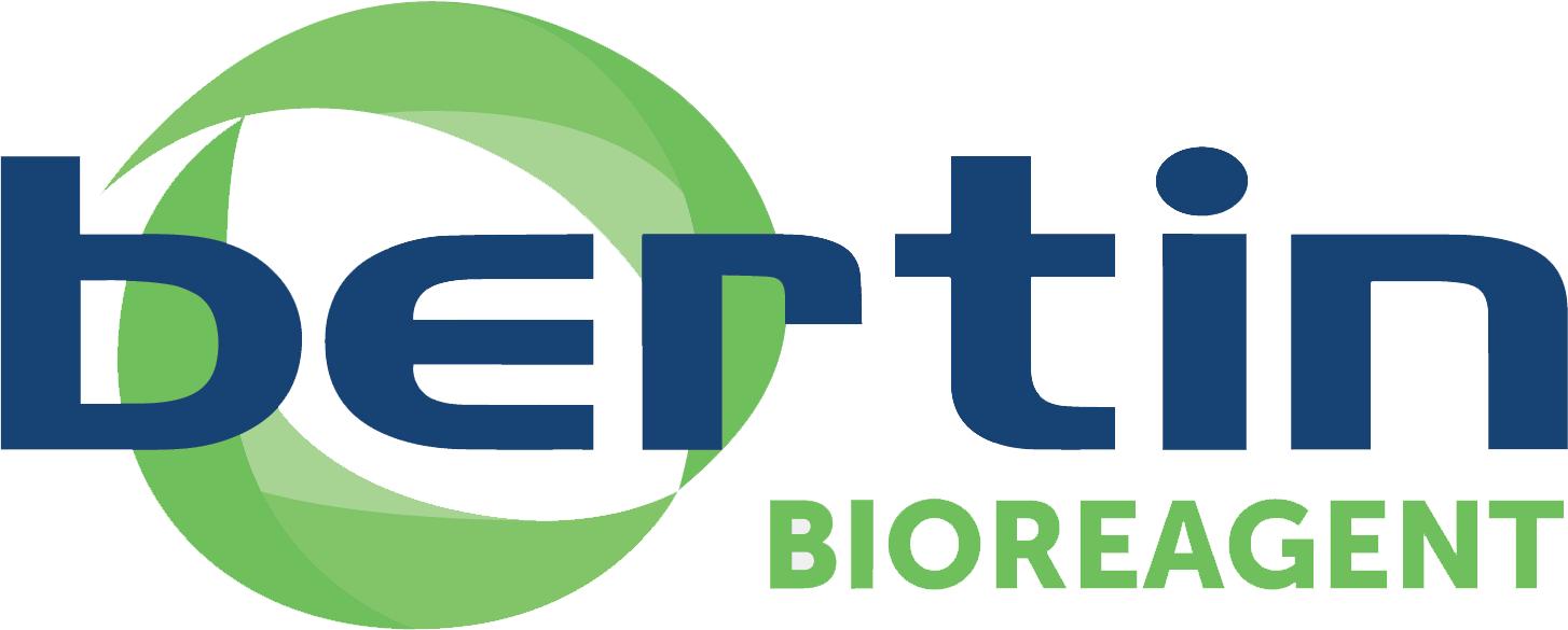 Bertin Bioreagent