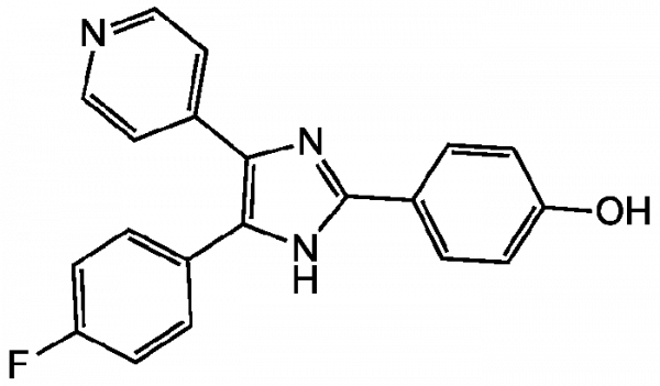 SB202190