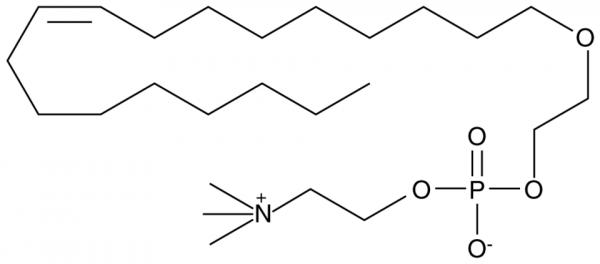 Oleyloxyethyl Phosphorylcholine