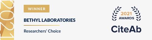 CiteAb-Researchers-Choice-Banner