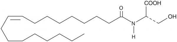 N-Oleoyl-L-Serine