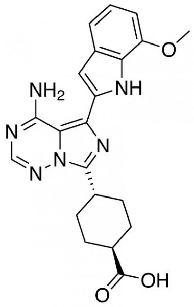 OSI-027