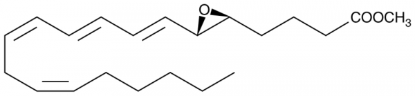 Leukotriene A4 methyl ester