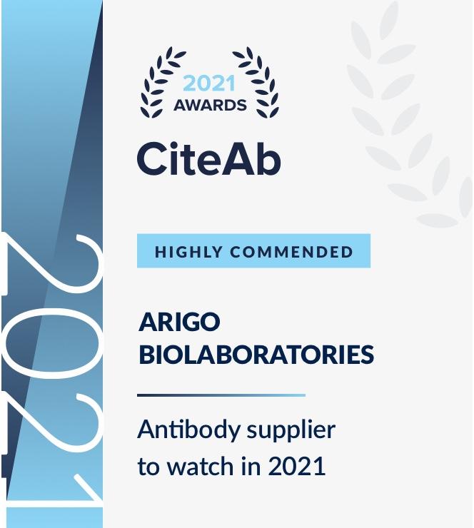 CiteAb-Antibody-Supplier-Watch