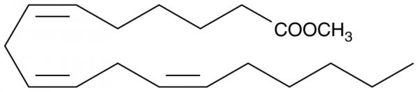 gamma-Linolenic Acid methyl ester
