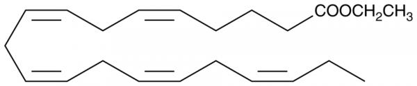 Eicosapentaenoic Acid ethyl ester