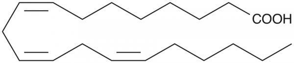 Dihomo-gamma-Linolenic Acid