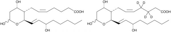 Thromboxane B2 Quant-PAK