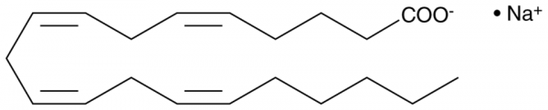 Arachidonic Acid (sodium salt)