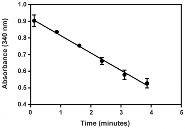 Alanine Transaminase Colorimetric Activity Assay Kit