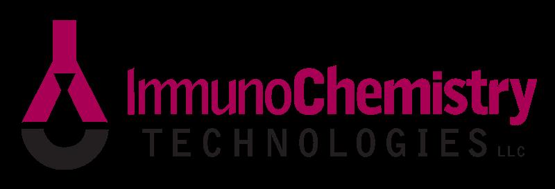 ImmunoChemistry-Technologies