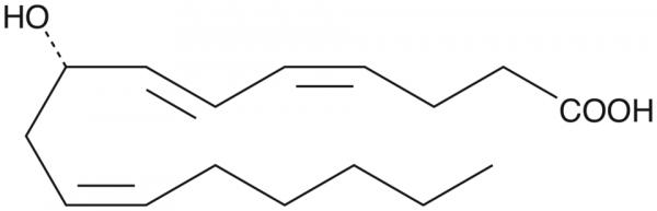 tetranor-12(S)-HETE