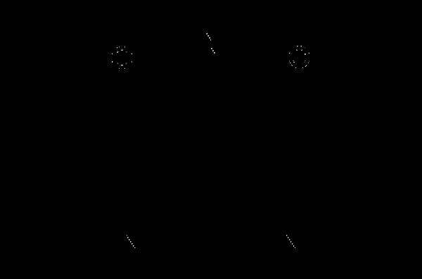 Bisindolylmaleimide IV