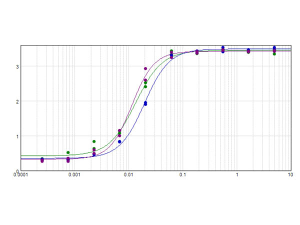 Anti-Rabbit IgG (H&L) [Goat] Min X Bv Hs Hu Ms Rt & Sh serum proteins Biotin conjugated F(ab')2 frag
