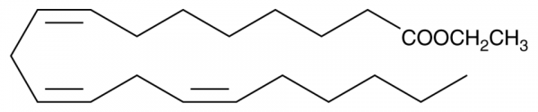 Dihomo-gamma-Linolenic Acid ethyl ester