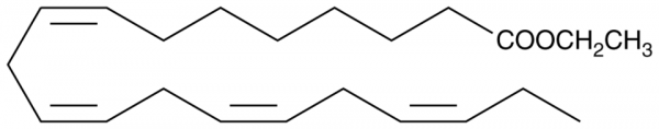 omega-3 Arachidonic Acid ethyl ester
