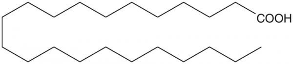 Docosanoic acid