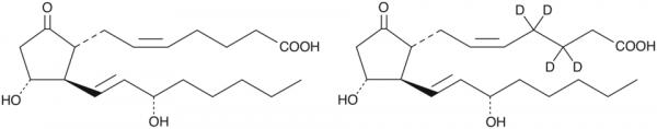 Prostaglandin E2 Quant-PAK