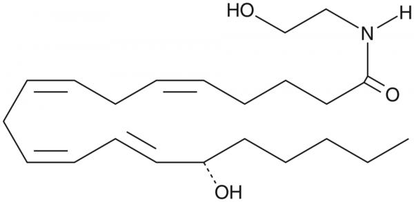 15(S)-HETE Ethanolamide