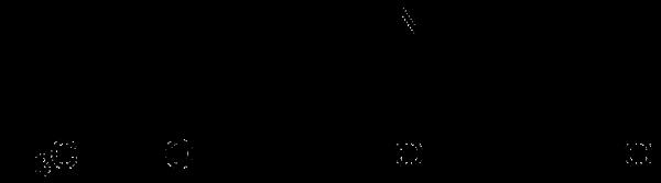 Resorufin ethyl ether
